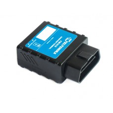 FM1010 – basic OBDII tracking unit